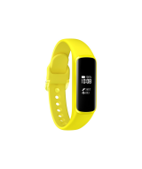 Samsung Galaxy Fit e SM-R375 - Yellow