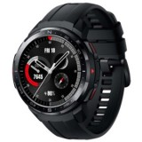 Watch Huawei Honor GS Pro - Black