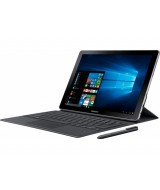 Samsung Galaxy Book 12 4G+WIFI 8GB - Black