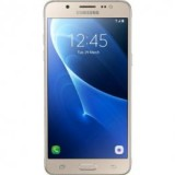 Samsung Galaxy J7 (2016) J710FN 16GB  Gold