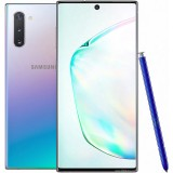 Samsung Galaxy Note 10 N970 Dual Sim 256GB - Glow