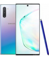 Samsung Galaxy Note 10 Plus N975 Dual Sim 256GB - Glow
