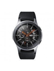 Watch Samsung Galaxy R800 46mm - Silver
