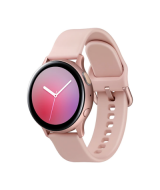 Watch Samsung Galaxy Active 2 R820 44mm Aluminum - Pink Gold
