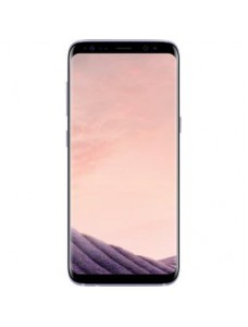 Samsung Galaxy S8 G950F  64GB - Grey