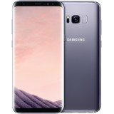Samsung Galaxy S8 Plus G955F 64GB  Grey
