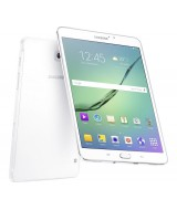 Samsung Galaxy Tab A (2018) T585 10.1 32GB  White 4G+WIFI