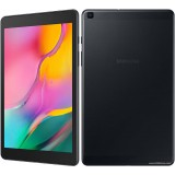 Samsung Galaxy Tab A T290 8.0 WiFi 32GB - Black
