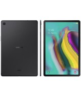 Samsung Galaxy Tab A T510 (2019) 10.1 WiFi 32GB - Black