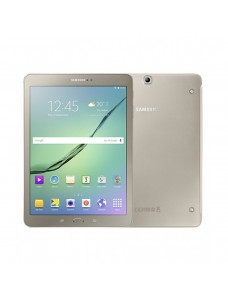 Samsung Galaxy Tab S2 T813 9.7 WiFi 32GB - Gold