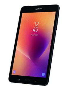 Samsung Galaxy Tab A T380 8.0 WiFi 16GB - Black