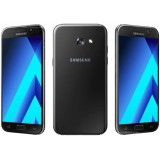Samsung Galaxy A5 (2017) A520F 32GB  Black Sky