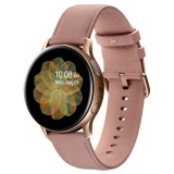 Watch Samsung Galaxy Active 2 R830 40mm Stainless Steel - Rose Gold