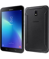 Samsung Galaxy Tab Active2 T390 8.0 16GB Wi-Fi Black