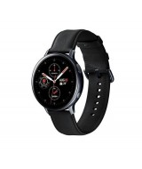 Watch Samsung Galaxy Active 2 R835 40mm Stainless Steel LTE - Black