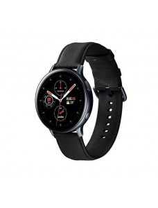 Watch Samsung Galaxy Active 2 R830 40mm Stainless Steel - Black