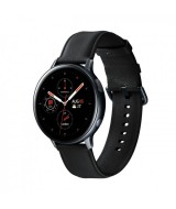 Watch Samsung Galaxy Active 2 R820 44mm Stainless - Black