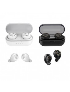 Samsung Galaxy Buds R170 - Black