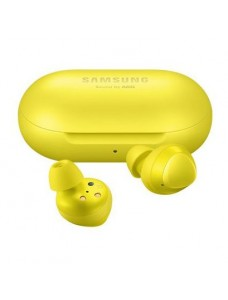 Samsung Galaxy Buds R170 - Yellow