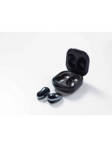 Samsung Galaxy Buds Live R180 - Black