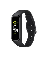 Watch Samsung Galaxy Fit 2 R220 - Black
