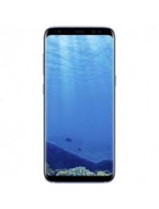 Samsung Galaxy S8 G950F 64GB  Blue
