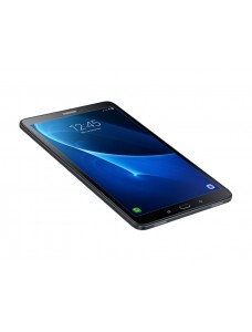 Samsung Galaxy Tab A (2018) T585 10.1 32GB 4G+WIFI Grey