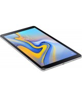 Samsung Galaxy Tab A T595 10.5 32GB 4G+WIFI Grey