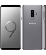 Samsung Galaxy S9 Plus  G965F 256GB  Grey