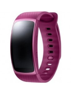 Samsung Gear Fit 2 Small Pink