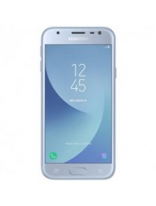 Samsung Galaxy J3 (2017) J330F 16GB  Blue