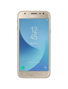 Samsung Galaxy J3 (2017) J330F  16GB - Gold