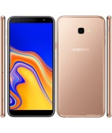 Samsung Galaxy J4 Plus (2018) J415F Dual Sim Gold