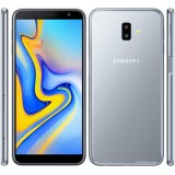 Samsung Galaxy J6 Plus (2018) J610F Dual Sim 3GB RAM 32GB - Grey