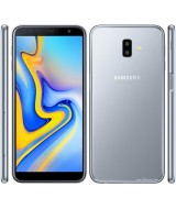 Samsung Galaxy J6 Plus (2018) J610F Dual Sim Grey