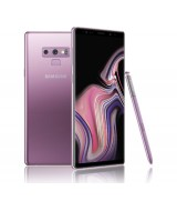 Samsung Galaxy Note 9 N960 Dual Sim 512GB - Purple
