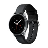 Watch Samsung Galaxy Active 2 R830 40mm Stainless Steel - Silver