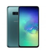 Samsung Galaxy S10 G973F  Dual Sim 128GB - Green