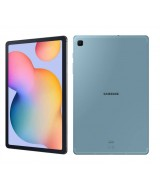 Samsung Galaxy Tab S6 Lite P610 10.4 WiFi 64GB - Blue