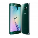 Samsung Galaxy S6 Edge G925F 32GB Green