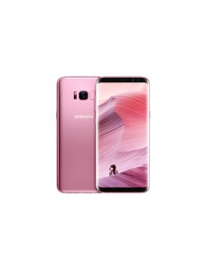 Samsung Galaxy S8 G950F 64GB  Pink Gold