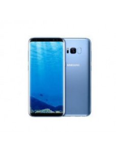 Samsung Galaxy S8 Plus G955F 64GB  Blue