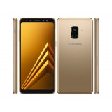 Samsung Galaxy A6 (2018) A600 32GB - Gold