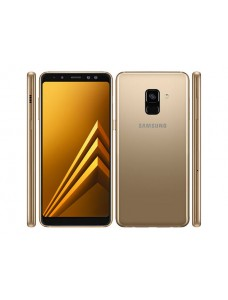 Samsung Galaxy A6 (2018) A600 Dual Sim 32GB Gold