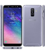 Samsung Galaxy A6 Plus (2018) A605 32GB Lavender