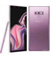 Samsung Galaxy Note 9 N960 Dual Sim 128GB Purple