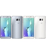 Samsung Galaxy S6 Edge+ G928F 32GB Silver