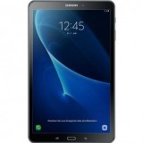 Samsung Galaxy Tab A (2016) T585 10.1 16GB  Black