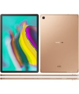 Samsung Galaxy Tab S5e T720N 10.5 WiFi 64GB - Gold
