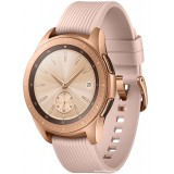Watch Samsung Galaxy R810 42mm - Rose Gold